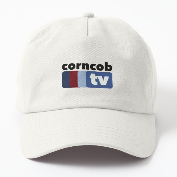 If you talk to him in his language Dad Hat