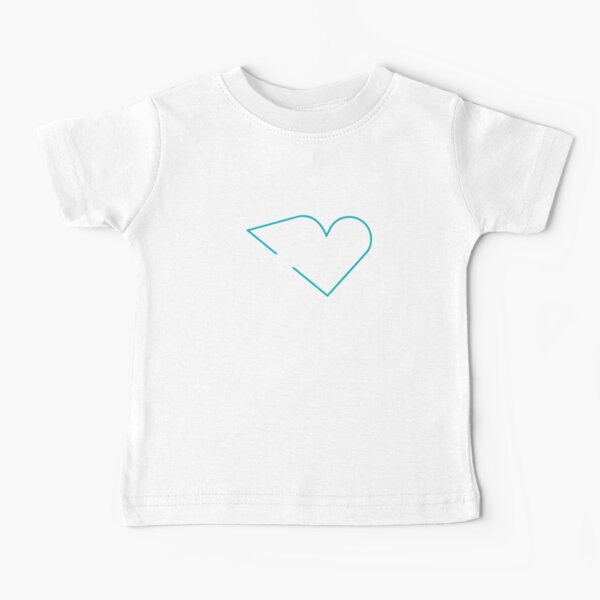 The Modern Lovers Baby T-Shirt