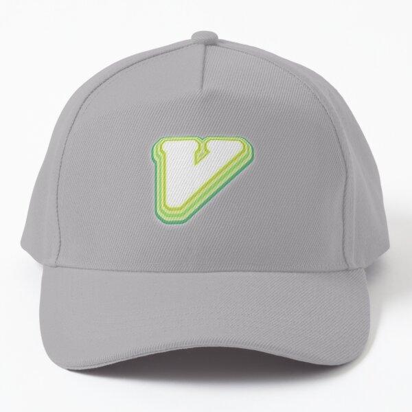 Vim Retro Baseball Cap