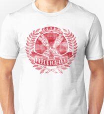 Nerdfighter 2 Unisex T-Shirt