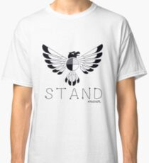 Stand Up for Standing Rock Classic T-Shirt