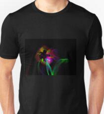 Light Flowers T-Shirt