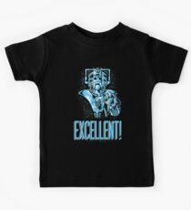 Excellent! Kids Clothes