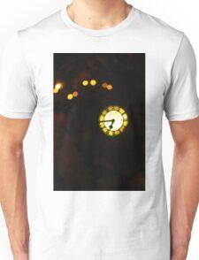 Misc Unisex T-Shirt