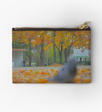 Golden Morning -  Add a touch of sunlight - (CNN News) Fri Oct 15  by Brown Sugar. Views (87) pls... cu18r  !!!  Studio Pouch