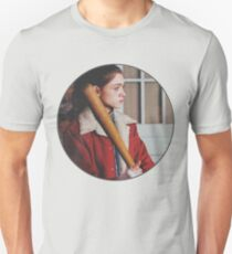 Nancy Wheeler T-Shirt