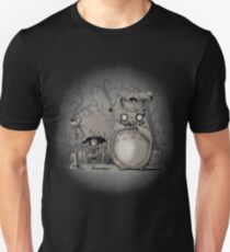 My Creepy Neighbor Unisex T-Shirt