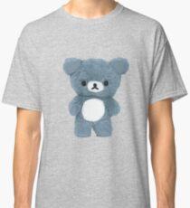 Cuddle Bear Classic T-Shirt