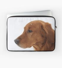 Concentration Laptop Sleeve