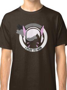 Vdain Classic T-Shirt