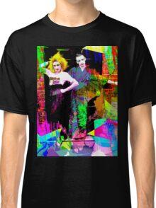 Carburton Street Classic T-Shirt