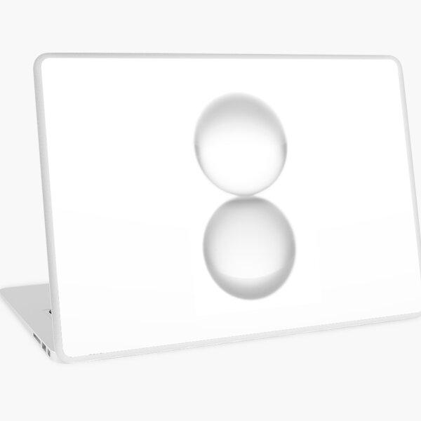 one Laptop Skin