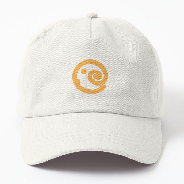 golb ganesh design Dad Hat
