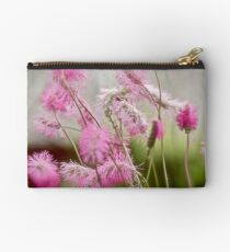 Silky spring flowers &  Albatross  by Brown Sugar. views (267) Favs (3) Thx!    ) . Featured in Spring Blooms.Thanks !!! Studio Pouch