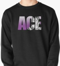Ace- Song Ji Hyo Pullover