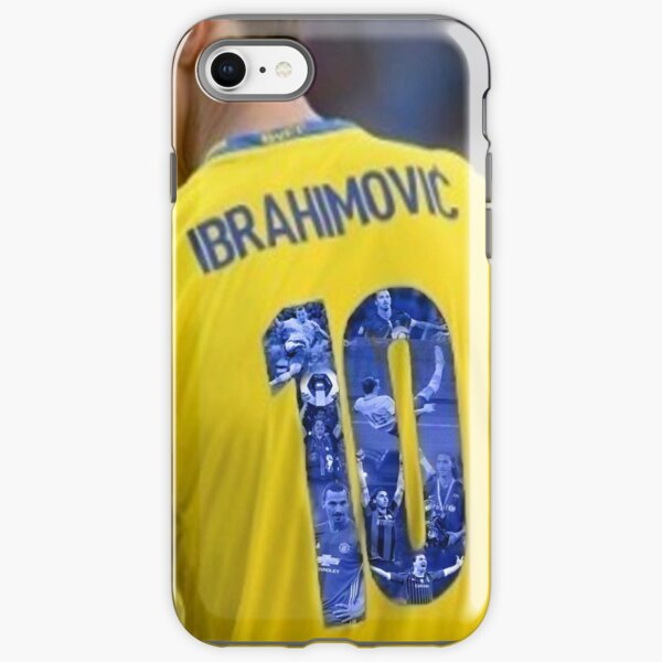 coque iphone 11 zlatan