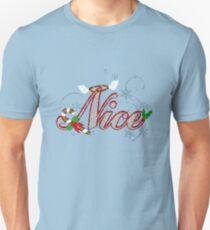 Nice T-Shirt