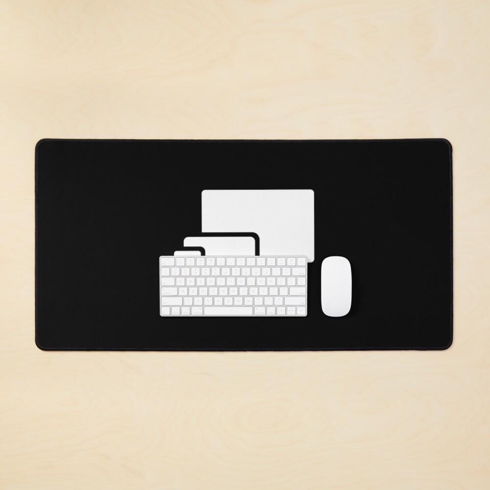 Phone Laptop Desktop Technology Mouse Pad