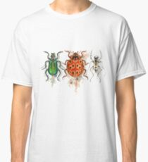 INSECTs Classic T-Shirt