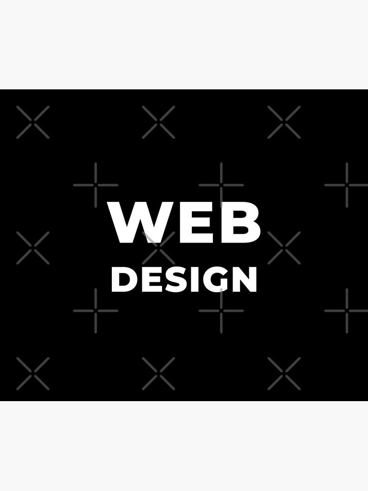 Web Design by developer-gifts