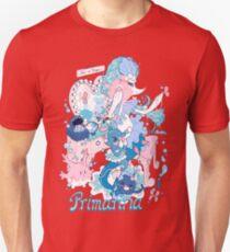 Starter's family: Primarina T-Shirt