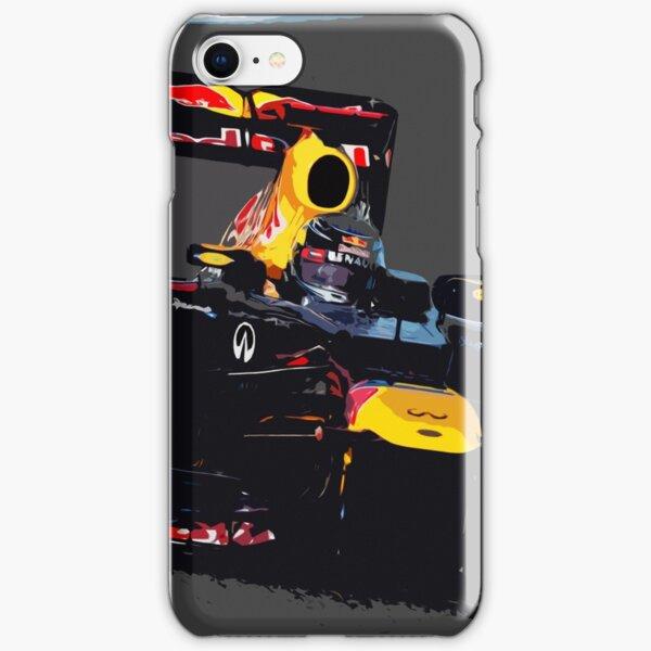 Vettel IPhone Cases & Covers
