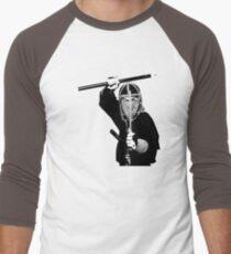 Sho - Time T-Shirt