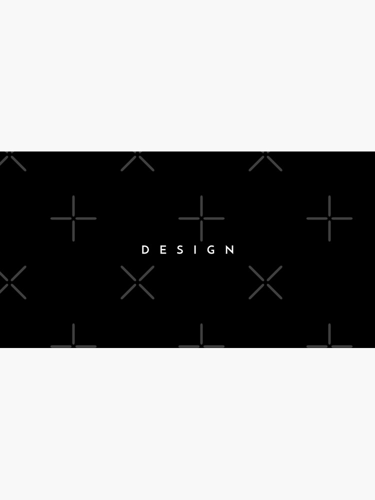 Design (minimal) by developer-gifts