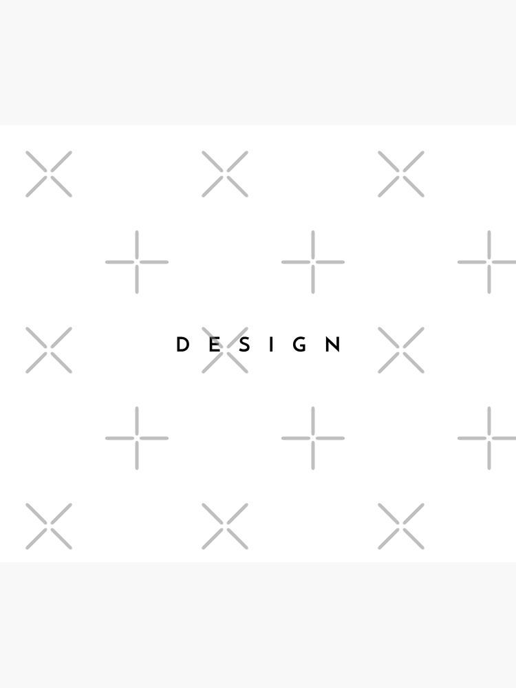 Design (minimal) (Inverted) by developer-gifts