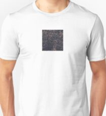 Paint Chips - Remembrance Unisex T-Shirt
