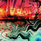 Murdoc by Jay Salton