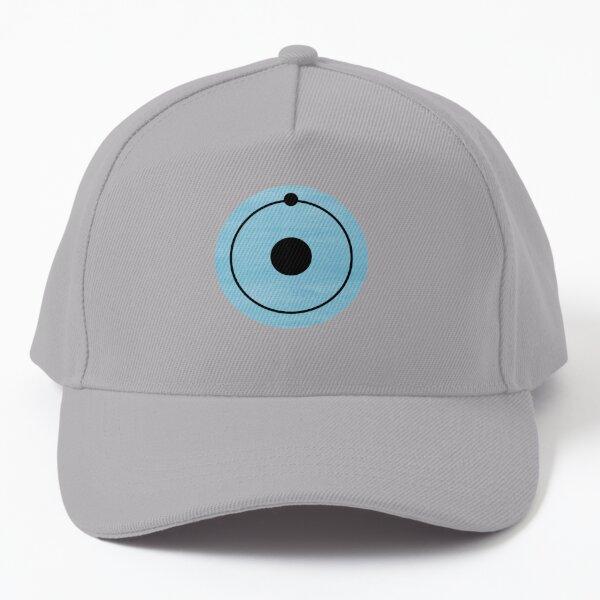 DM Baseball Cap