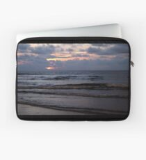 seascapes Laptop Sleeve