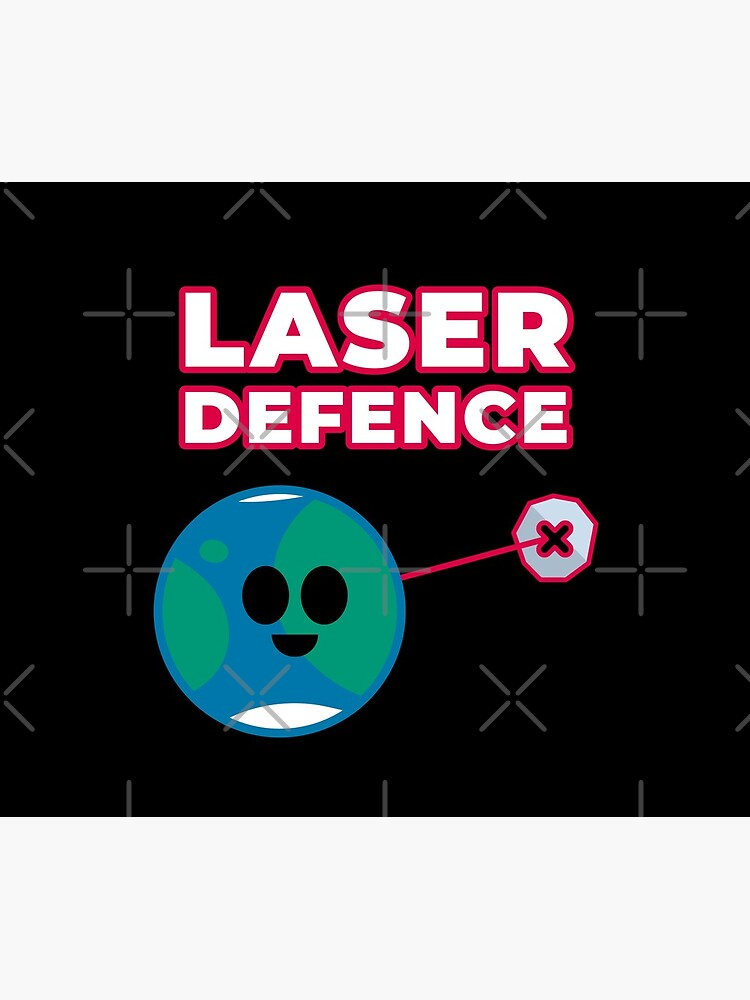 Space Laser Defence Near Earth Asteroids Yarkovsky Effect by science-gifts
