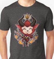 Devil Teemo T-Shirt