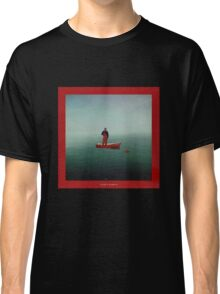 Lil Boat Shirt - LOWEST PRICE & HIGHEST RES Classic T-Shirt