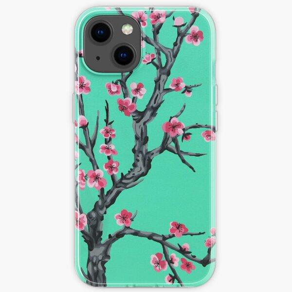 Arizona Phone Case iPhone Soft Case