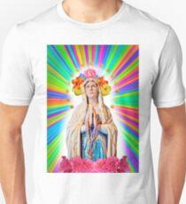 OUR FAIR LADY Unisex T-Shirt