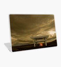 1396 Laptop Skin