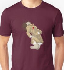 41 To Go Unisex T-Shirt