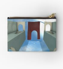 perspective 2 Studio Pouch