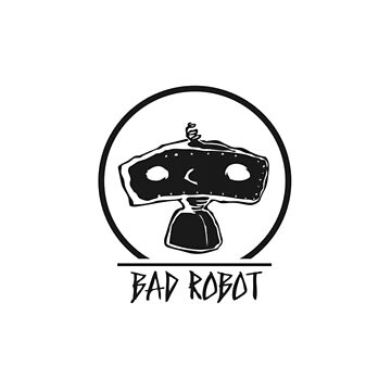 bad-robot-logo by ragodzbehindz12