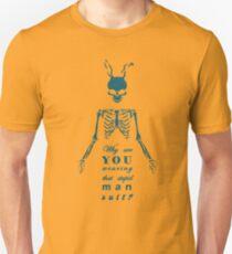 Donnie Darko - Frank T-Shirt