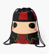 Skyrim Dark Brotherhood Bags | Redbubble