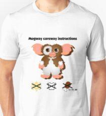 Mogway careway Unisex T-Shirt