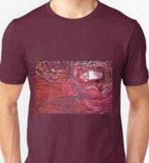 Enter tain T-Shirt