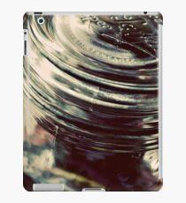 French Jar iPad Case/Skin