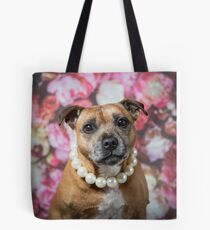 Bacon cushion or bag Tote Bag