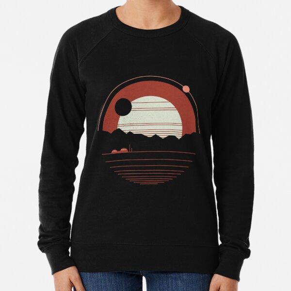 Solitude Sweatshirt léger