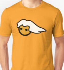 PC Masterrace head Unisex T-Shirt